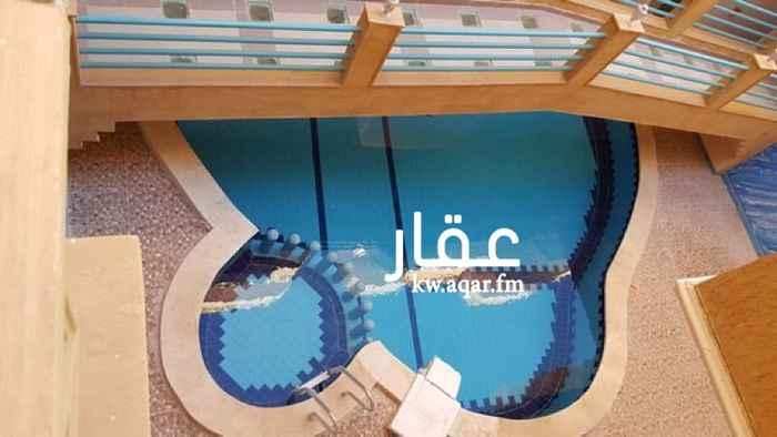عمارة للبيع فى شارع محمد اقبال, الفحيحيل 2