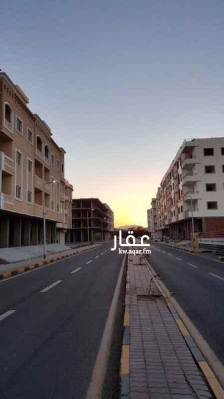 عمارة للبيع فى شارع محمد اقبال, الفحيحيل 41