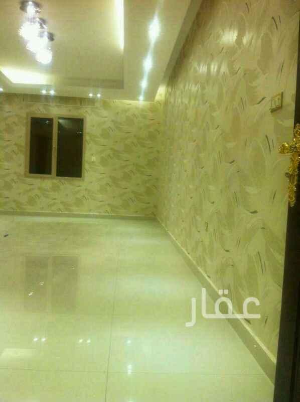 شقة للإيجار فى مجمع الفضالة ، شارع تونس ، حولي 01