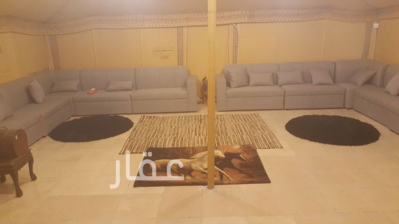 جاخور للإيجار فى شارع عبدالله المبارك ، حي قبلة ، مدينة الكويت 0