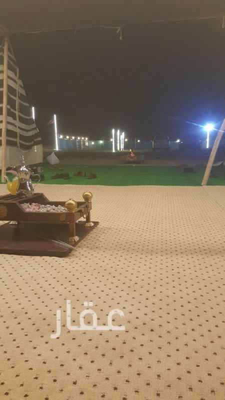 جاخور للإيجار فى شارع عبدالله المبارك ، حي قبلة ، مدينة الكويت 01