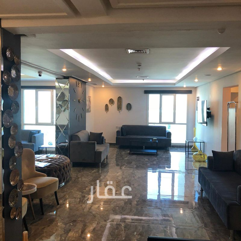 شقة للبيع فى شارع 283 ، مدينة الكويت 2
