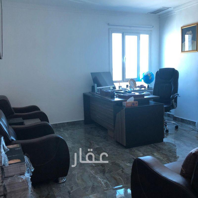 شقة للبيع فى شارع 283 ، مدينة الكويت 6