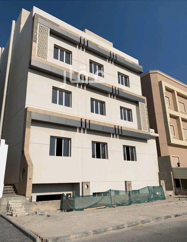 فيلا للإيجار فى برج شروق ، شارع جابر المبارك ، حي شرق ، مدينة الكويت 0