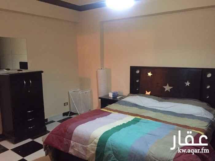 شقة للإيجار فى طريق, مدينة الكويت 0