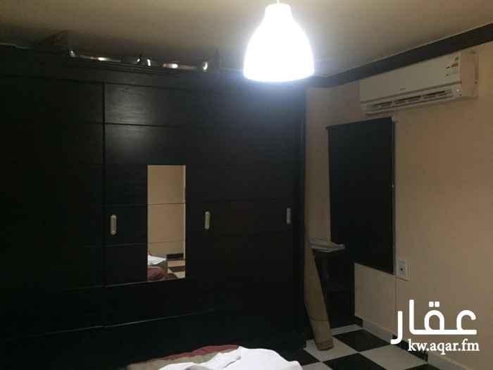 شقة للإيجار فى طريق, مدينة الكويت 01