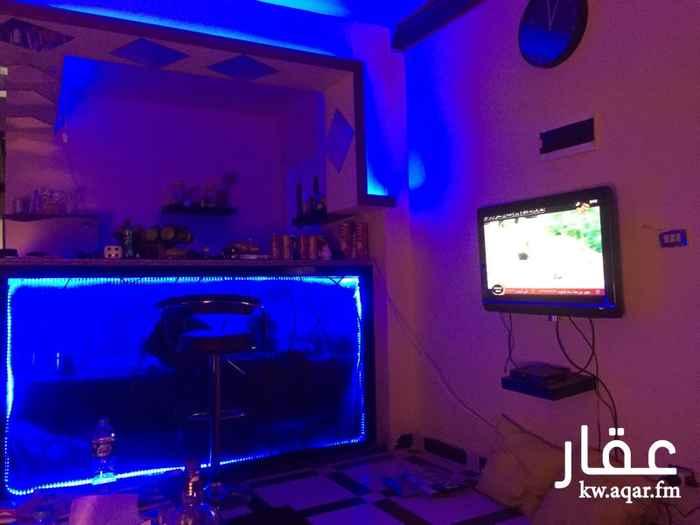 شقة للإيجار فى طريق, مدينة الكويت 4