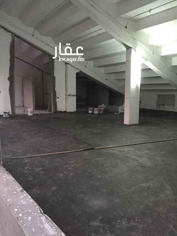 محل للبيع فى شارع عيسى عبدالله بهمن 0