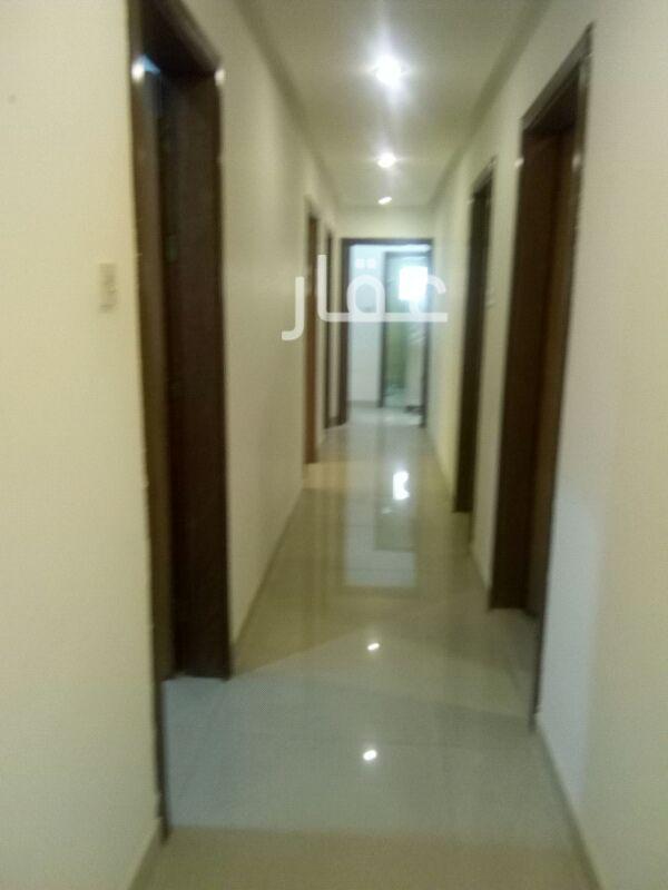 شقة للإيجار فى الجابرية 61