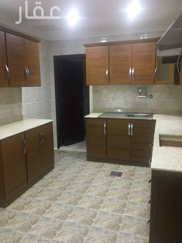 شقة للإيجار فى شارع 5 ، الجابرية 01