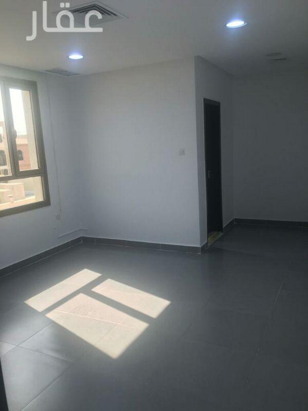 شقة للإيجار فى شارع 5 ، الجابرية 21