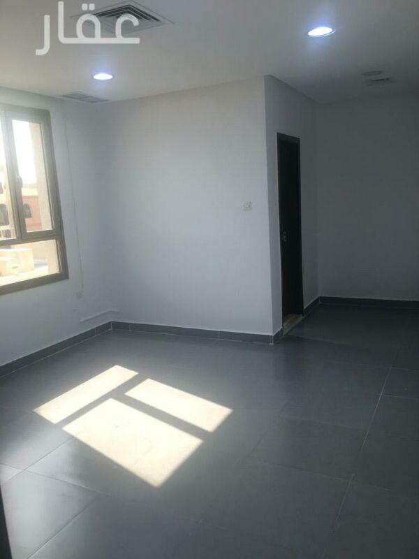 شقة للإيجار فى شارع 5 ، الجابرية 6