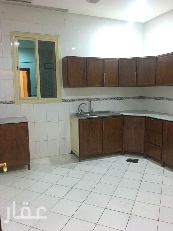 شقة للإيجار فى شارع عبدالحميد عبدالعزيز الصانع ، حي كيفان ، مدينة الكويت 0