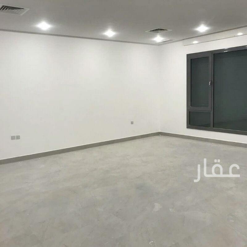دور للإيجار فى شارع 12 ، حي الدسمة ، مدينة الكويت 0