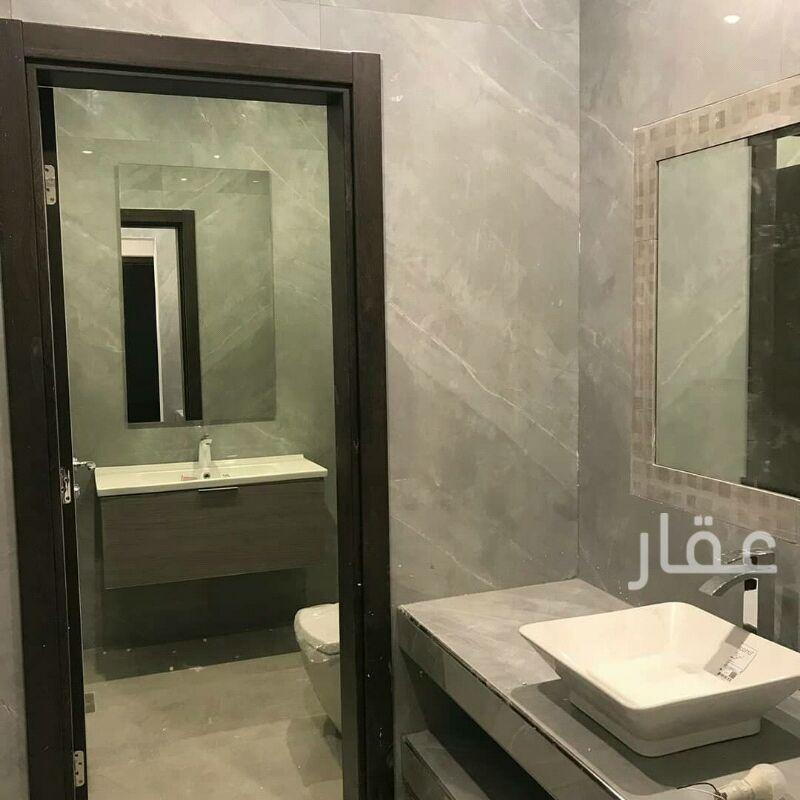 دور للإيجار فى شارع 12 ، حي الدسمة ، مدينة الكويت 2