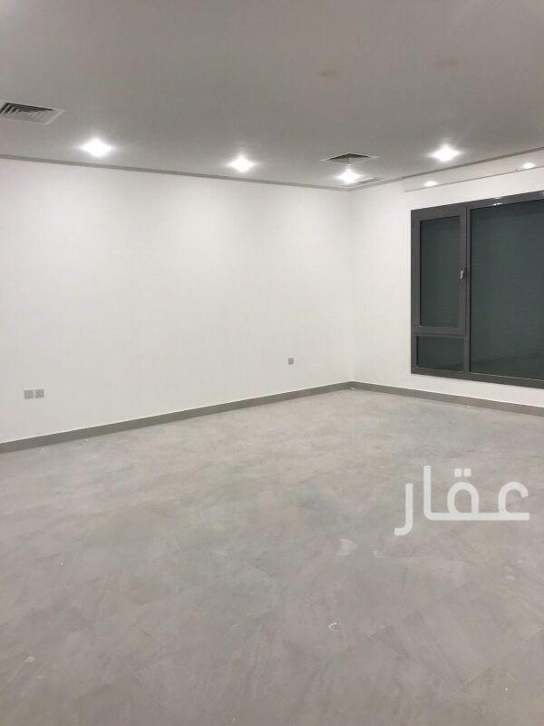 دور للإيجار فى شارع 12 ، حي الدسمة ، مدينة الكويت 21