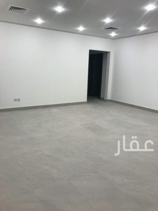 دور للإيجار فى شارع 12 ، حي الدسمة ، مدينة الكويت 4