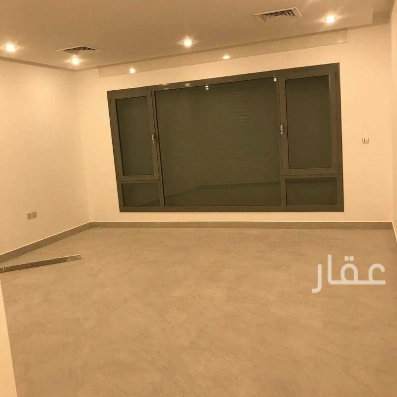 دور للإيجار فى شارع 12 ، حي الدسمة ، مدينة الكويت 41