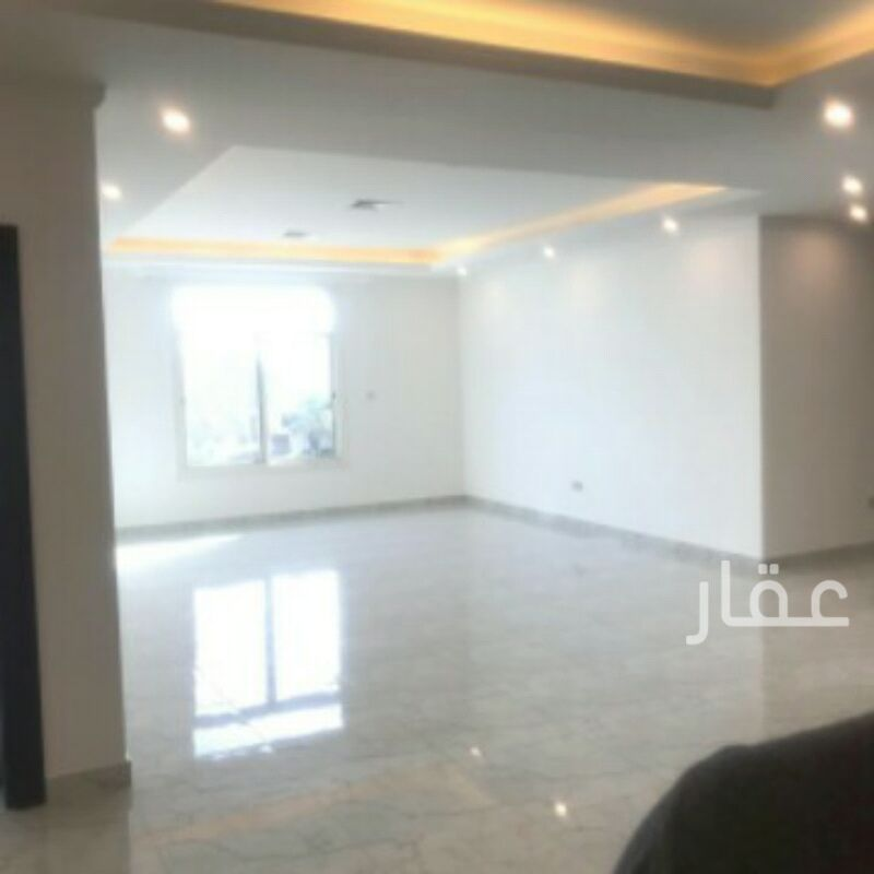دور للإيجار فى شارع 12 ، حي الدسمة ، مدينة الكويت 6