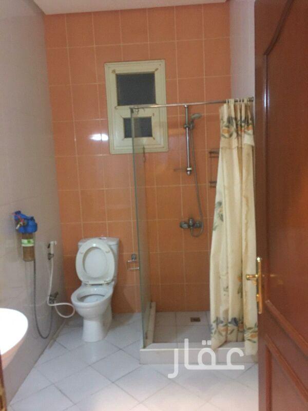 شقة للإيجار فى شارع 72 Street ، حي كيفان 01