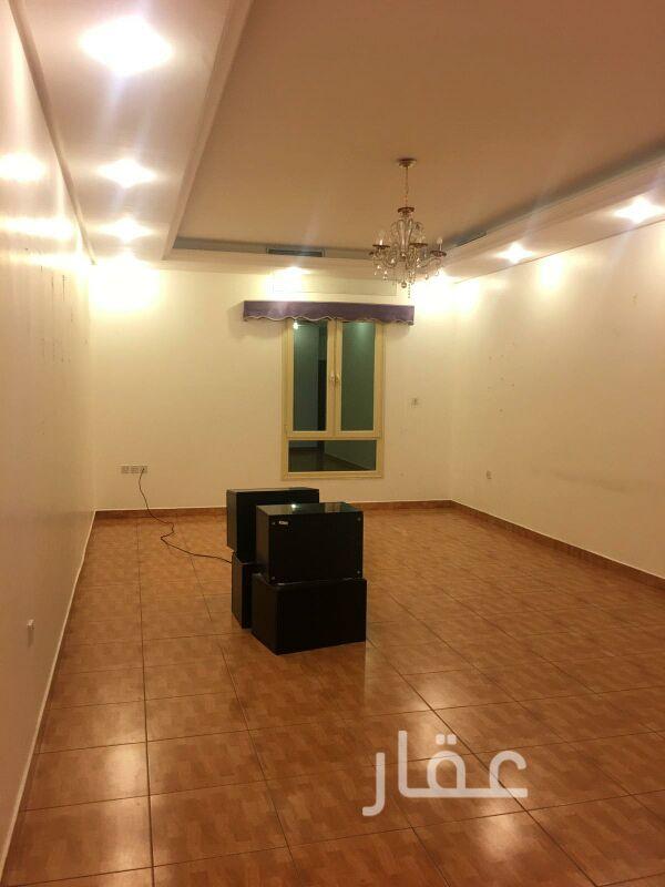 شقة للإيجار فى شارع 72 Street ، حي كيفان 6