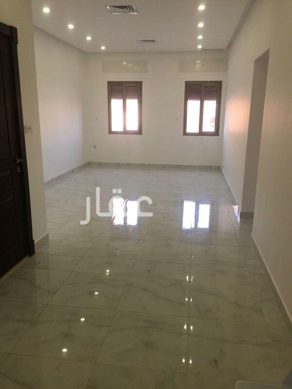 شقة للإيجار فى شارع 7 ، الجابرية 21