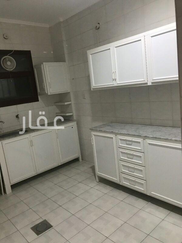 شقة للإيجار فى شارع 509 ، حي الشهداء 21