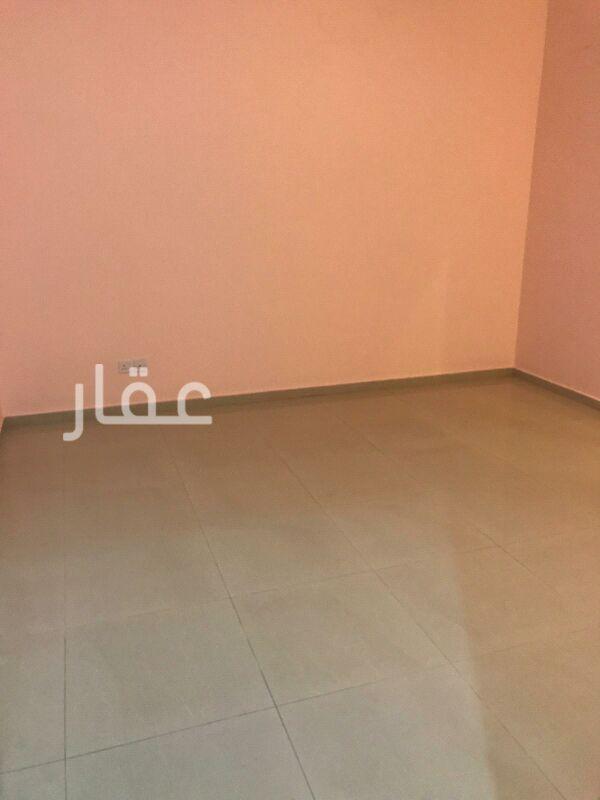 شقة للإيجار فى شارع 509 ، حي الشهداء 6