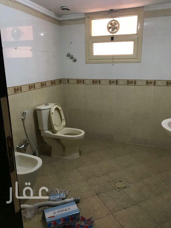 شقة للإيجار فى شارع 705 ، حي السلام 41