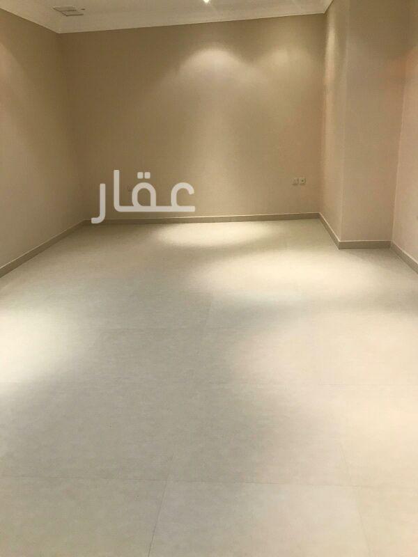 شقة للإيجار فى شارع 49 ، حي الروضة ، مدينة الكويت 0