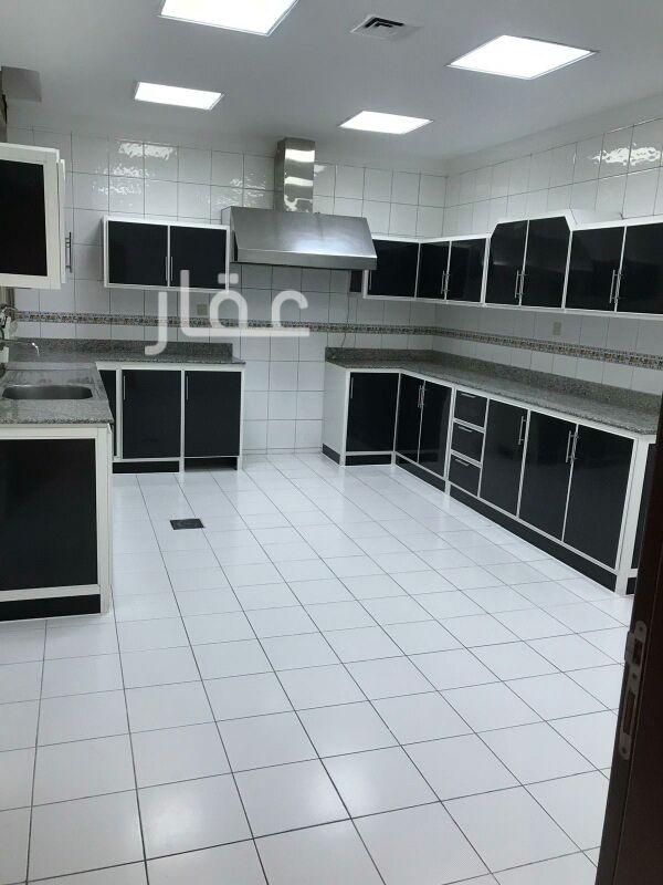 شقة للإيجار فى شارع 49 ، حي الروضة ، مدينة الكويت 01