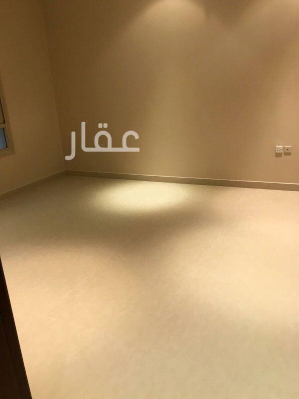 شقة للإيجار فى شارع 49 ، حي الروضة ، مدينة الكويت 21