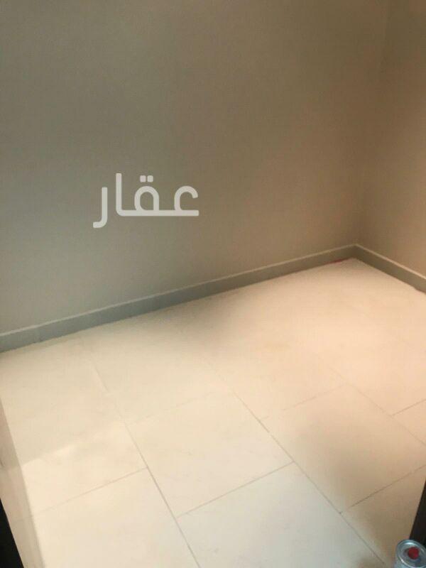 شقة للإيجار فى شارع 49 ، حي الروضة ، مدينة الكويت 41