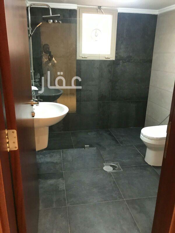 شقة للإيجار فى شارع 49 ، حي الروضة ، مدينة الكويت 6