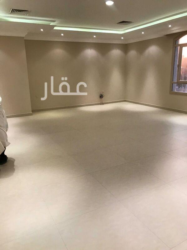 شقة للإيجار فى شارع 49 ، حي الروضة ، مدينة الكويت 8