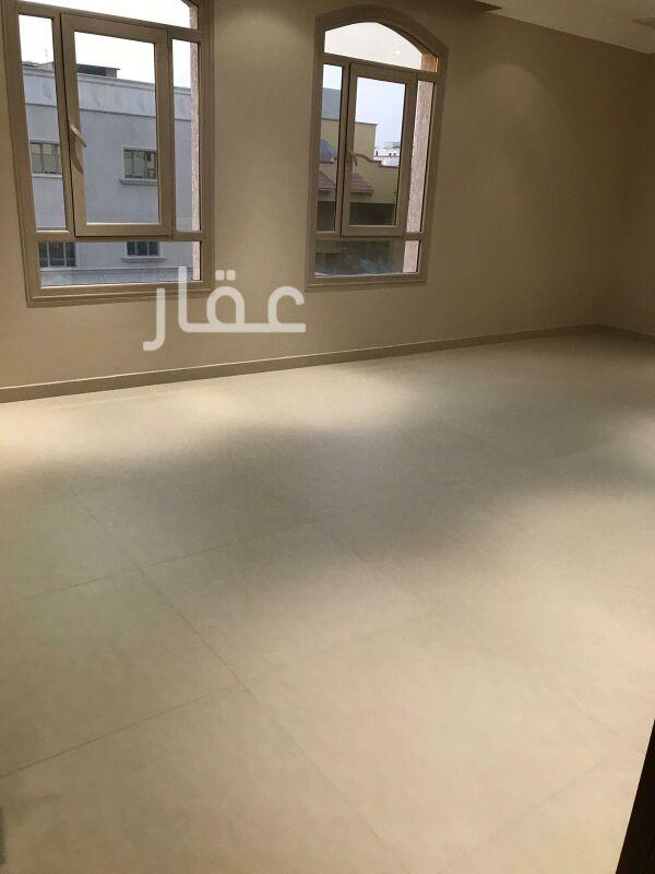 شقة للإيجار فى شارع 49 ، حي الروضة ، مدينة الكويت 81
