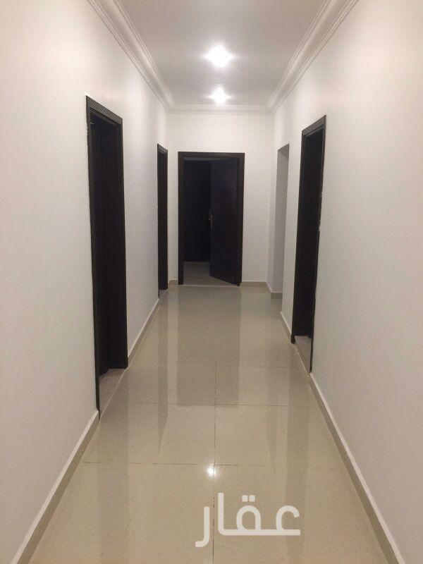 شقة للإيجار فى حي حطين 01