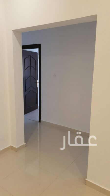شقة للإيجار فى حديقة قطعة 6 ، 54-72 ، شارع 601 ، حي السلام 21