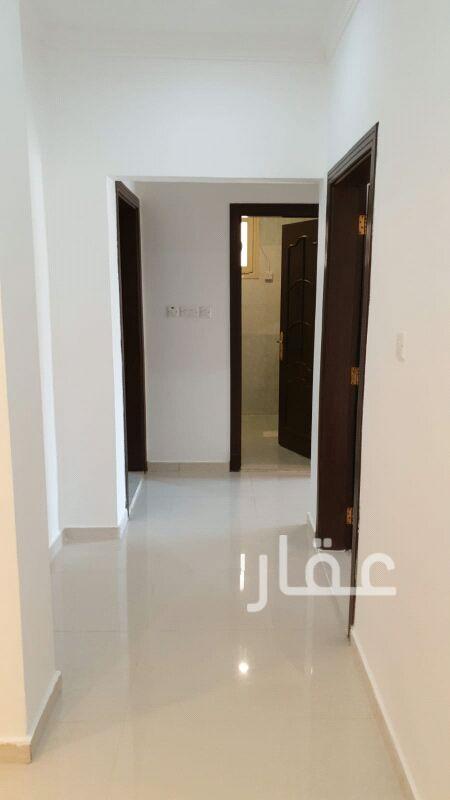 شقة للإيجار فى حديقة قطعة 6 ، 54-72 ، شارع 601 ، حي السلام 6