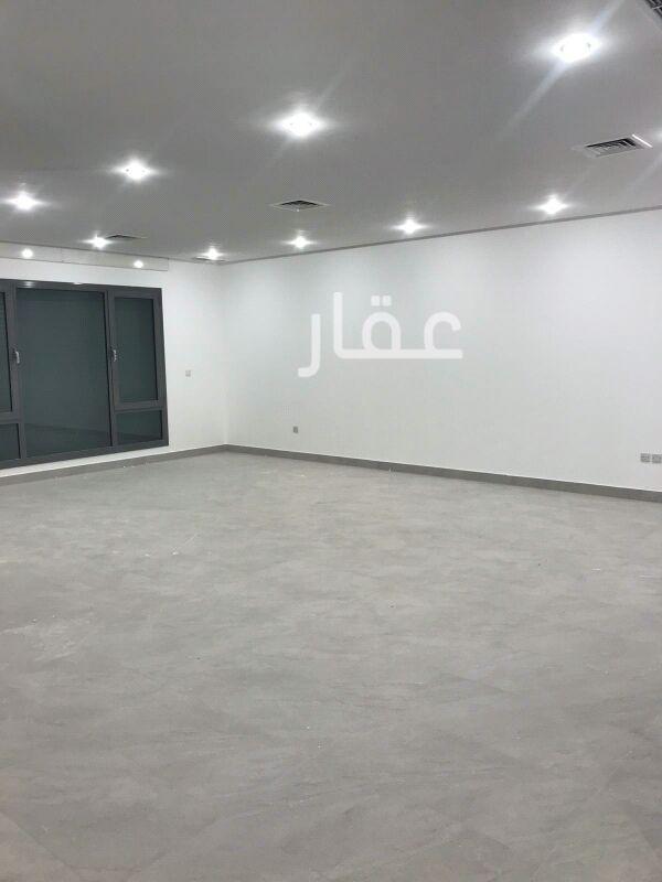 دور للإيجار فى شارع 30 ، حي الدسمة ، مدينة الكويت 0