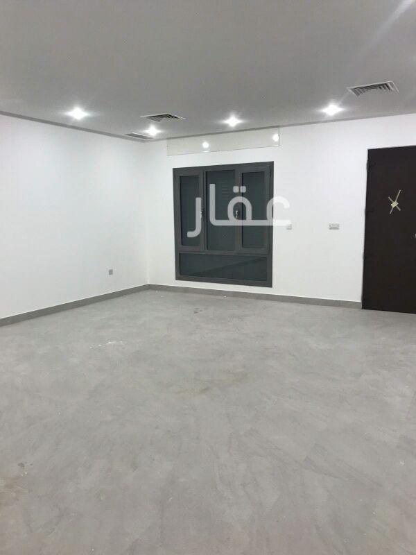 دور للإيجار فى شارع 30 ، حي الدسمة ، مدينة الكويت 01