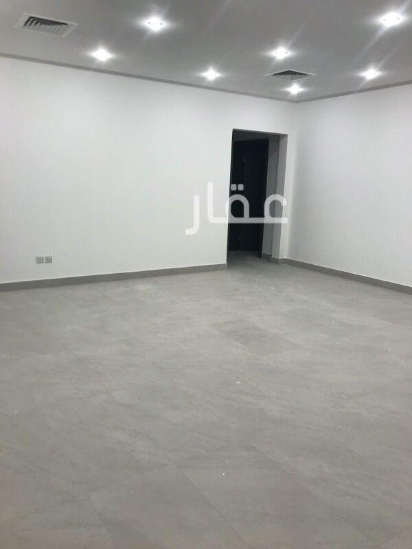 دور للإيجار فى شارع 30 ، حي الدسمة ، مدينة الكويت 2