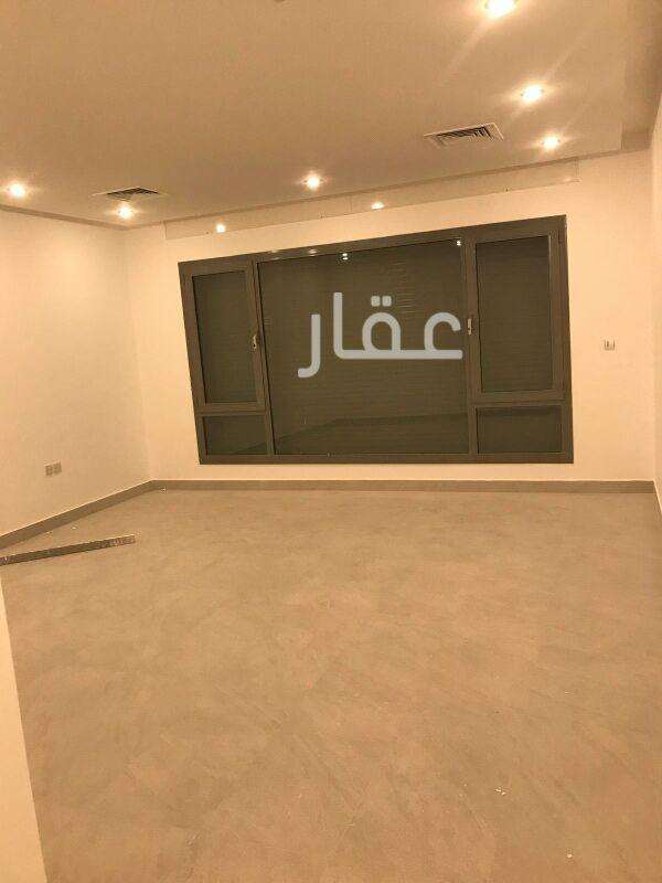 دور للإيجار فى شارع 30 ، حي الدسمة ، مدينة الكويت 21