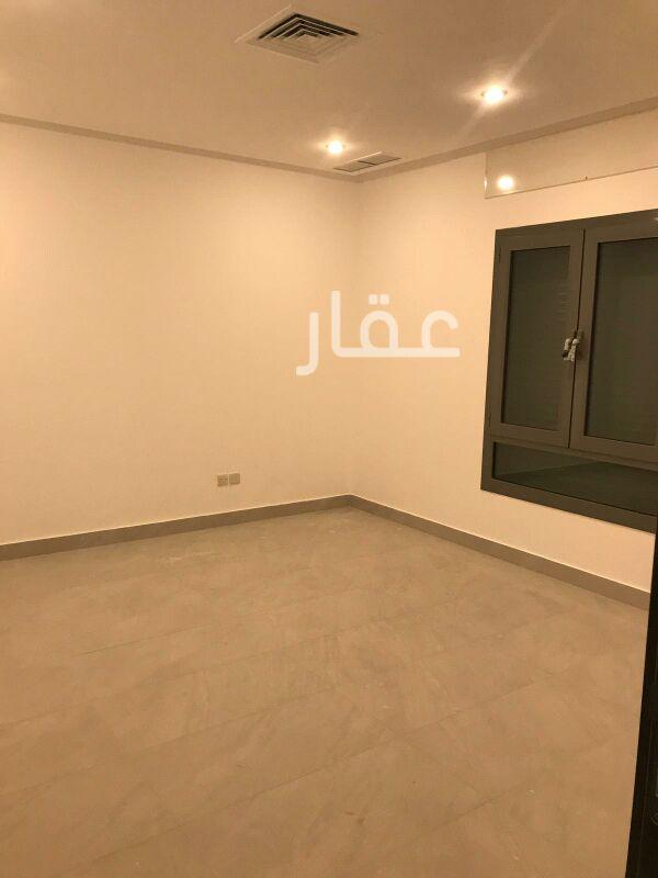 دور للإيجار فى شارع 30 ، حي الدسمة ، مدينة الكويت 41