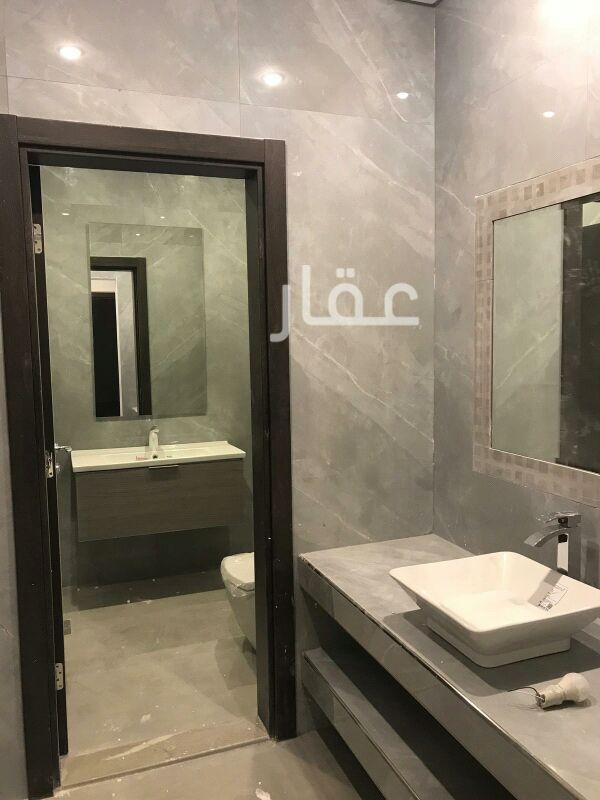 دور للإيجار فى شارع 30 ، حي الدسمة ، مدينة الكويت 6