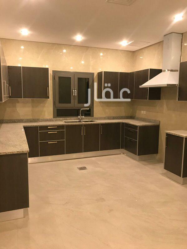 دور للإيجار فى شارع 30 ، حي الدسمة ، مدينة الكويت 61
