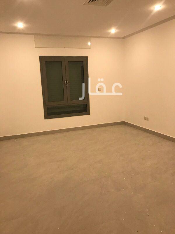 دور للإيجار فى شارع 30 ، حي الدسمة ، مدينة الكويت 8