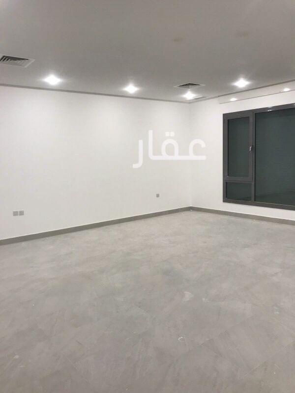 دور للإيجار فى شارع 30 ، حي الدسمة ، مدينة الكويت 81