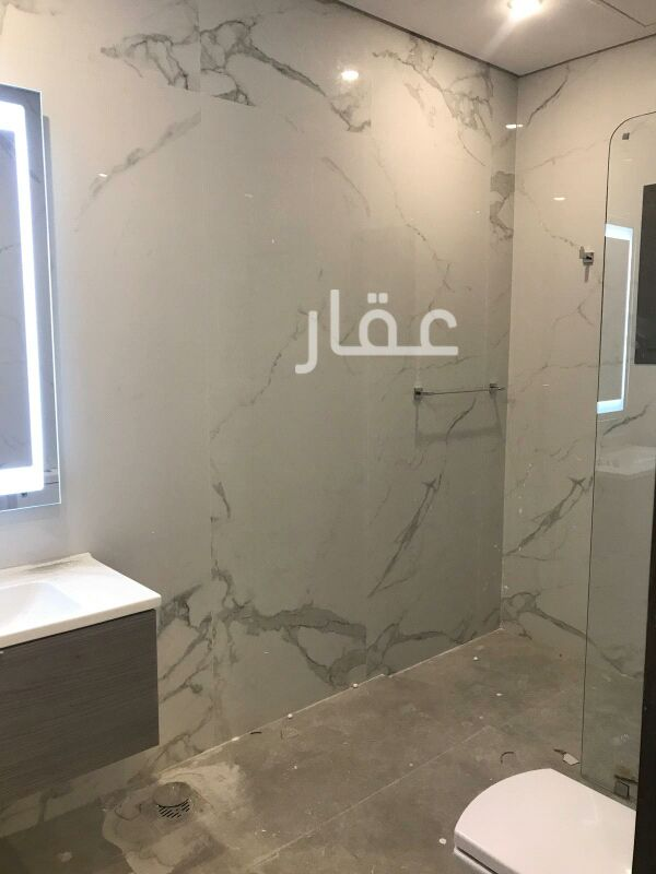 دور للإيجار فى شارع 30 ، حي الدسمة ، مدينة الكويت 10