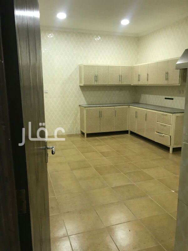شقة للإيجار فى شارع حراء ، الرميثية 8